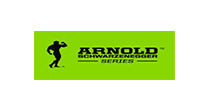 Arnold Supplement India