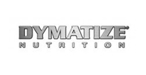 Dymatize Supplement India