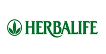 Herbalife Supplement India