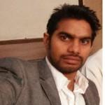 Anishur Rehman