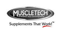 Muscletech Supplement India