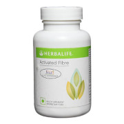 Herbalife-Activated-Fibre-India