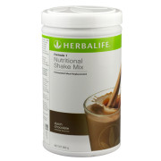 Herbalife-Formula-1-Shake-Chocolate