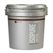 Isopure Low Carb Protein Isolate