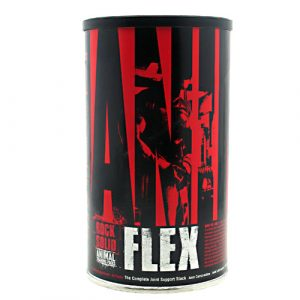 Universal Nutrition Animal Flex 44 Pack india