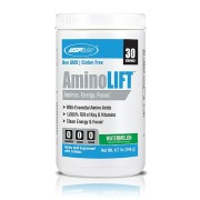 usplabs amino supplement