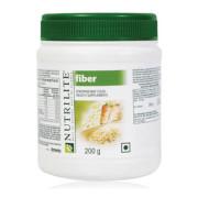 Amway Fiber Powder India