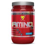 Bsn Amino X India