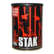 Universal Nutrition Animal M Stak in india