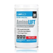 usplabs aminolift india