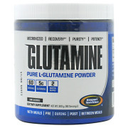 Gaspari Nutrition Glutamine Post Workout