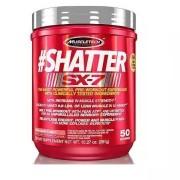Muscletech-Shatter-SX-7