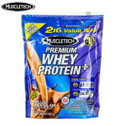 Muscletech Whey Protein Powder India