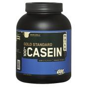 Optimum nutrition casein protein powder