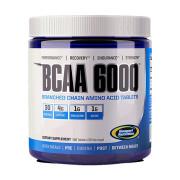 Gaspari Nutrition BCAA