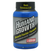 Labrada Humano Growth supplement