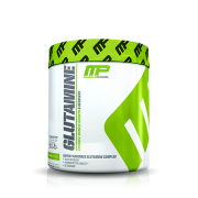 MusclePharm Glutamine Post Workout