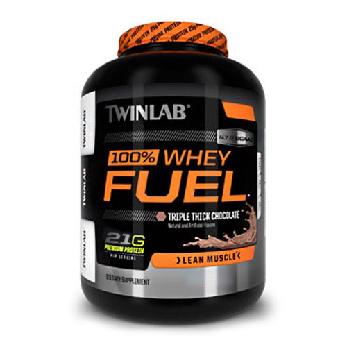Twinlab whey protein | Proteinsstore.com
