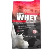 Apn Whey Protein 10 lbs