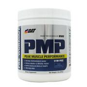Gat-PMP