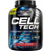 MuscleTech Cell Tech powder supplement