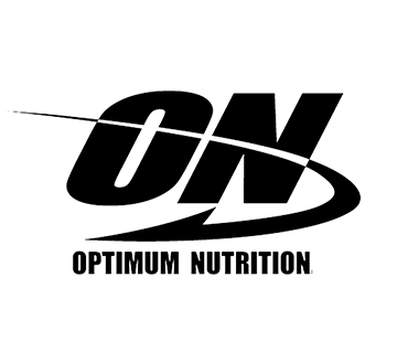 Optimum Nutrition India