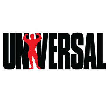 universal nutrition india