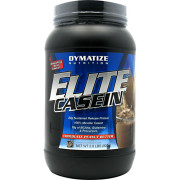 Dymatize Casein Protein Powder Chocolate 2lbs India