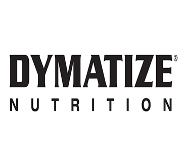 Dymatize Nutrition India