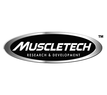 Muscletech India