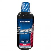 Dymatize l carnitine Liquid 1100 India