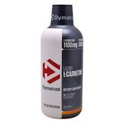 Dymatize l carnitine Liquid 1100