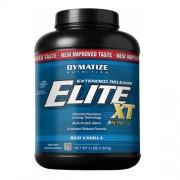 Dymatize Elite Xt Protein Powder 4 LBS