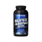 dymatize-super-amino-6000