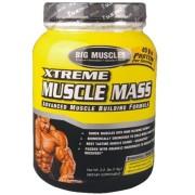 Buy Big Muscles Xtreme Mass