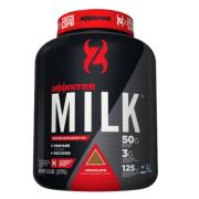 cytosport monster milk protein