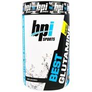 BPI Sports Best Glutamine