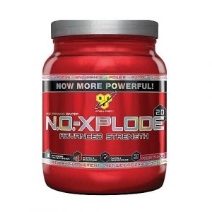 BSN NO Xplode 2.0 30 Servings