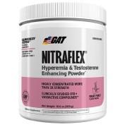 Gat Nitraflex India
