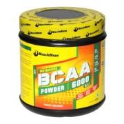MuscleBlaze BCAA 6000 400 g