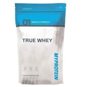 Myprotein True Whey Chocolate Mint 5lb