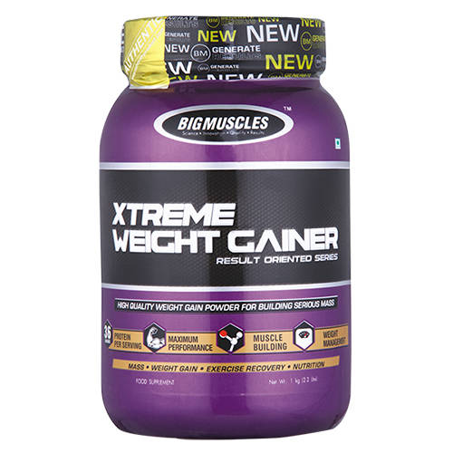 Xtreme-Weight-Gainer-India