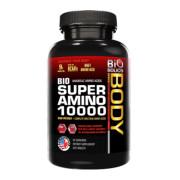 Biobolic Super Amino 10000
