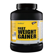 medisys-fast-weight-gainer