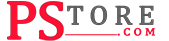 Proteinsstore.com