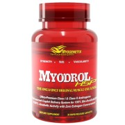 Myogenetix Myodrol india