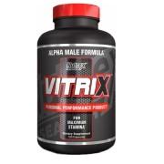 Nutrex Vitrix India