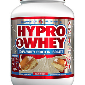 Innovative-nutients-Hypro-1-whey