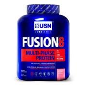 Usn Fusion 8 4lbs