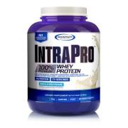 Gaspari-Nutrition-IntraPro-Whey-Protein-5LB